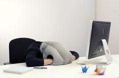 인사이트 - 사무실에 놓으면 부러움을 사는 아이디어 상품 19가지