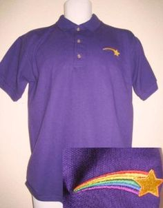 Mens Polo Shirt Purple Designer $14.95 with Free Shipping. Are You Holiday Gift Ready? http://www.islandheat.com for Great Gift Idea's.