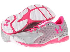 Under Armour Women's UA Micro G Defy Mesh - http://AmericasMall.com/categories/activewear.html