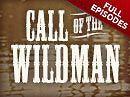 Call of the Wildman Videos