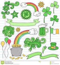 doodle ireland - Ecosia