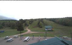Nova Scotia Webcams - Ski Martock | Bay of Fundy