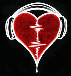 New music headphones drawing beats ideas Music Is Life, New Music, Music Music, Rock Music, Music Heart, All About Music, Music Headphones, Music Images, Music Pictures