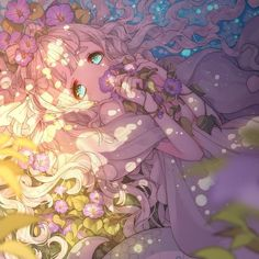 e-shuushuu kawaii and moe anime image board Manga Anime Girl, Kawaii Anime Girl, Anime Chibi, Anime Girls, Loli Kawaii, Kawaii Art, Pretty Anime Girl, Beautiful Anime Girl, Anime Illustration