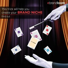BrandLoom is one of the Top Branding Companies in India. Build your Brand Equity now with Full Service Branding Agency in India, build your Business Online. Build Your Brand, Creating A Brand, Brand Positioning Strategy, Branding Agency, Target Audience, Ecommerce, Online Business, Benefit, Digital Marketing