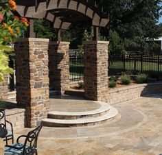 32 Best Pool Deck Pavers Ideas Images Pool Decks