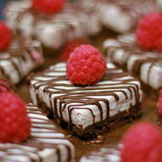 Low Carb, Keto, Baking, Cake, Desserts, Food, Tailgate Desserts, Deserts, Bakken