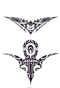 maori tattoos for women meaning Maori Tattoos, Tattoos Bein, Maori Tattoo Designs, Body Art Tattoos, Small Quote Tattoos, Small Tattoos With Meaning, Cute Small Tattoos, Calf Tattoo Men, Diy Clothes And Shoes