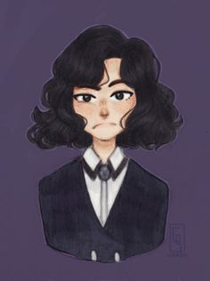 Inconsistent art style ahead — Heather, Heather, Heather… and someone. Veronica Heathers, Jd And Veronica, Heathers Fan Art, Heathers The Musical, Character Art, Character Design, Heather Chandler, Dear Evan Hansen, Winona Ryder