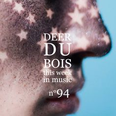 This Week in Music n°94: house of wolves - delorean - rationale by Deer du Bois on SoundCloud