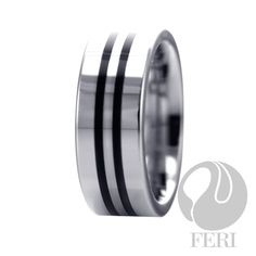 Tungsten ring - Abalone Shell inlayed with gear details - Dimension: (Width) Tungsten Mens Rings, Tungsten Carbide, Valentines Gifts For Him, Selling On Pinterest, Jewelry Rings, Jewelry Ideas, Fine Jewelry, Luxury Jewelry, Sterling Silver Jewelry