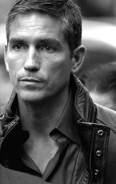 (100+) person of interest | Tumblr