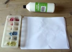 Creative Playhouse: Art and Craft