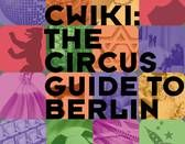 Hostel in Berlin Mitte - The Circus Hostel: The Circus Berlin Hostel