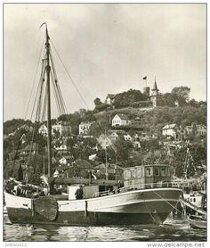 Blankenese, c.1925