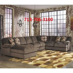 Check out my item on #5milesapp! - I'm selling a Living room sets just $39 down payment for $39.