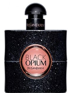 Yves Saint Laurent Black Opium Eau De Parfum Spray 90ml/3oz Black Opium http://www.amazon.com/dp/B00NBK5JHK/ref=cm_sw_r_pi_dp_tB0bvb17FMB49