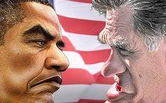 Top 7 Lies of the First Presidential Debate