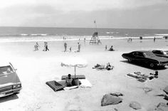 Searchable collections of manuscripts, war records, historic images, vital statistics, audio and video recordings from the State Library and Archives of Florida. High School Memories, Atlantic Beach, Jacksonville Florida, Old Florida, Local History, Beaches, San Diego, Cities, Past