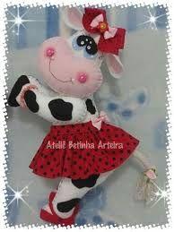 Resultado de imagen para menino_(a)_cortina_(1) Felt Crafts, Diy And Crafts, Arts And Crafts, Fabric Animals, Felt Animals, Sewing Crafts, Sewing Projects, Projects To Try, Felt Decorations