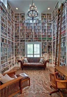 160612 - WIJS - 5x - Boekenkasten - Een kamer vol Bron Snug.jpg