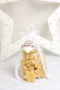 A nice gift idea -> homemade pasta in star shape! Ingredients for … - Crafts For Christmas Craft Gifts, Diy Gifts, Best Gifts, Christmas Time, Christmas Crafts, Xmas, Homemade Pasta, Homemade Gifts, Diy And Crafts