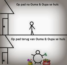 Afrikaanse Inspirerende Gedagtes & Wyshede My Children Quotes, Quotes For Kids, Afrikaanse Quotes, Language, Christian, Education, Sayings, South Africa, Qoutes