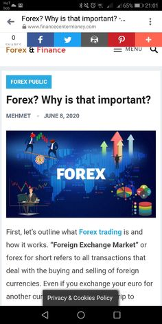 #forex All Currency, Foreign Exchange, Global Economy, Financial Markets, World Trade, Forex Trading, Finance, The Unit, Marketing