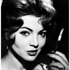 Sara Montiel Sara Montiel Famous Women Real Women Divas Hollywood Icons