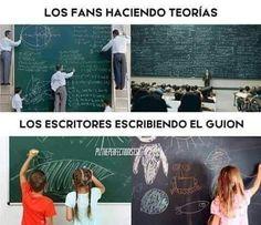 Riverdale Memes, Spanish Memes, Book Memes, Harry Potter Memes, Fujoshi, Otaku Anime, Pretty Little Liars, Stranger Things, Webtoon