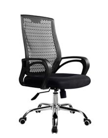 office chair malaysia antique wood 8 best images desk chairs elastic ergonomic with supporting flexi back rest and provides comfortable seating posture