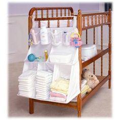 DexBaby Baby Product Organizer - 67049