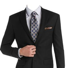 coat suit, coat suit collection, coat suit for men, suit Png image Download Adobe Photoshop, Free Photoshop, Photoshop Photos, Photoshop Design, Independence Day Images Download, Marriage Photo Album, Hd Photos Free Download, Generation Pictures, New Background Images