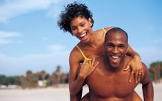 Christian singles black dating services and african-american personals Honeymoon Fund, Best Honeymoon Destinations, Vacation Resorts, John Lennon, Local Dating, Black Dating, Nigerian Men, Wedding Costs, People Change
