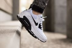 ssense nike air max 90 off white