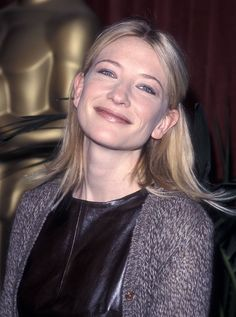 Academy Awards nominees luncheon March 8 1999 Cate Blanchett, Tilda Swinton, Rooney Mara, Gal Gadot, Girls In Love, Movie Stars, Actors & Actresses, Celebrities, People