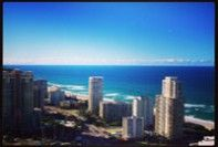 Skyline Gold Coast Visit us on http://goldcoastchiropractor.com