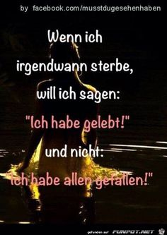 Best pictures, videos and sayings and new ones come every day – Words Truth Quotes, Life Quotes, German Quotes, Facebook Humor, Inspiring Quotes About Life, True Words, Trust Yourself, Proverbs, Quote Of The Day