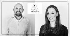 Newlaw: Η πρώτη online πλατφόρμα νομικών υπηρεσιών στην Ελλάδα - http://parallaximag.gr/life/newlaw-proti-online-platforma-nomikon-ipiresion-stin-ellada