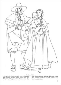 civil war fashions coloring book additional photo inside page civil war fashions col