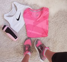 Workout Clothes nike, quit - - going fit, Nike Shoes Cheap, Nike Free Shoes, Nike Shoes Outlet, Cheap Nike, Nike Fitness, Fitness Wear, Fitness Life, Fitness Motivation, Fitness Shoes