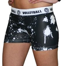 SV Forza Women's Volleyball Printed Compression « Ever Lasting Game.for Bradlee-Ann Volleyball Spandex Shorts, Volleyball Outfits, Volleyball Shorts, Nike Pro Spandex, Women Volleyball, Softball, Beach Volleyball, Athletic Outfits, Sport Outfits