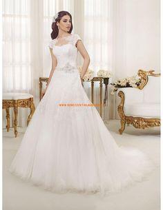 1000+ images about robe de mariée Villejuif on Pinterest  Robes ...