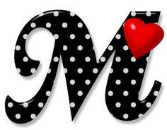 For Girls: Mika( pronounced Meeka) Moe Alphabet Letters Design, Fancy Letters, Alphabet Art, Alphabet And Numbers, Wooden Letters, Roman Letters, Letter Symbols, Alphabet Soup, M Wallpaper