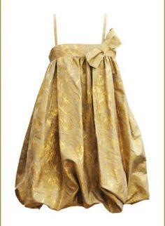 Twilight Dress - Kiss My Valentine,  Dress, Cocktail Dress  Prom Dress  Party Dress, Bohemian (Boho) / Hippie