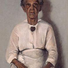 Archibald Motley: Jazz Age Modernist | Amon Carter Museum of American Art