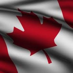 Illustration about Rendering of a waving flag of Canada with accurate colors and design and a fabric texture in a square format. Illustration of canadian, patriotism, flag - 6493156 Happy Birthday Canada, Happy Canada Day, Collective Identity, Immigration Canada, I Am Canadian, Resume Builder, O Canada, True North, Best Places To Live