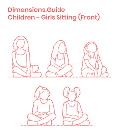 Human Figure Sketches, Human Sketch, Body Sketches, Figure Sketching, Figure Drawing, Sitting Pose Reference, Art Reference Poses, Drawing Reference, Posture Drawing