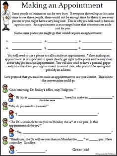 10 pack practice worksheets - Will need to use this in class next ...