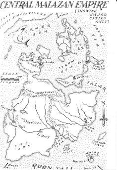 map_malazan_CentralMalazanEmpire_MajorCitiesOnly.jpg (804×1172)
